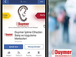 Duymer
