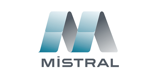 Mistral-logo-ref