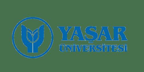 Yasar-universite-ref