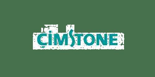 Cimstone-1