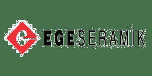 Egeseramik-ref-profaj