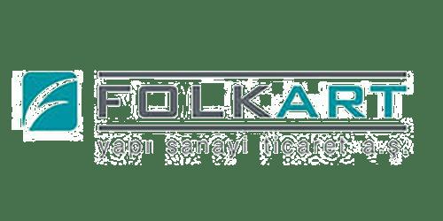 Folkart-referans-profaj