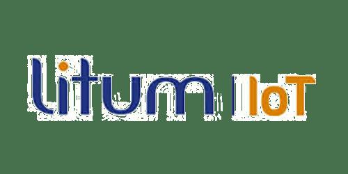 Litumiot-ref-profaj