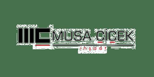 Musacicek-referans-profaj
