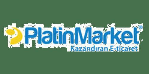 Platinmarket-ref-profaj