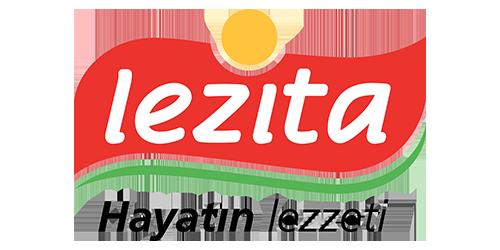 Lezita-logo-profaj