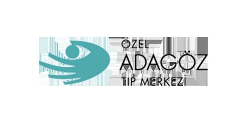 Ozel-ada-goz-tip-merkezi