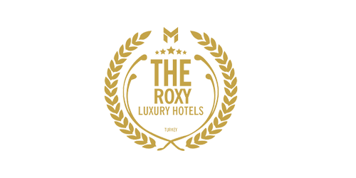 The-roxy-hotels