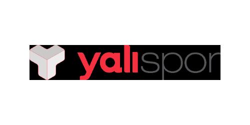 Yali-spor