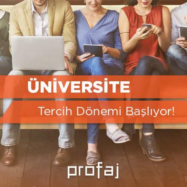 universite tercih reklamlari