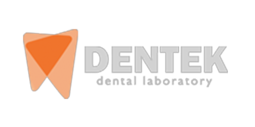 Dentek-profaj-musteriler