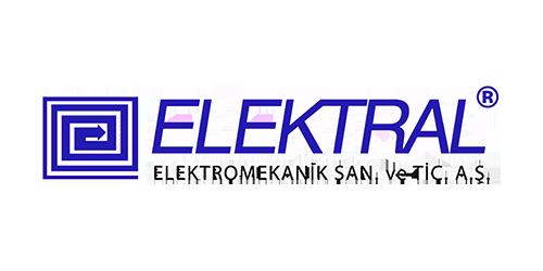 Elektral-profaj-musteriler