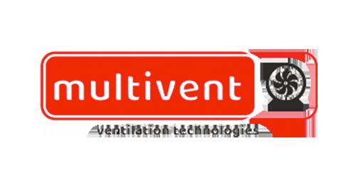 Multivent-profaj-musteriler